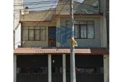 Foto de casa en venta en San Juan de Aragón VI Sección, Gustavo A. Madero, Distrito Federal, 4575285,  no 01