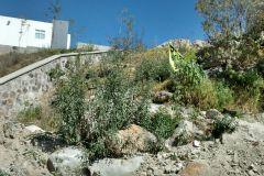 Foto de terreno habitacional en venta en Bosque Esmeralda, Atizapán de Zaragoza, México, 4247128,  no 01