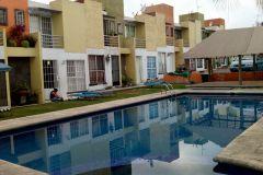 Foto de casa en condominio en venta en Chipitlán, Cuernavaca, Morelos, 5100993,  no 01
