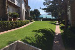 Foto de casa en condominio en venta en Cuajimalpa, Cuajimalpa de Morelos, Distrito Federal, 4192883,  no 01
