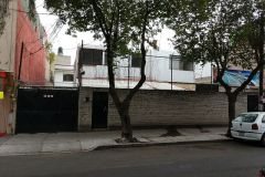 Foto de terreno habitacional en venta en Portales Sur, Benito Juárez, Distrito Federal, 4718051,  no 01