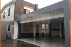 Foto de casa en venta en Unidad Nacional, Ciudad Madero, Tamaulipas, 4715200,  no 01