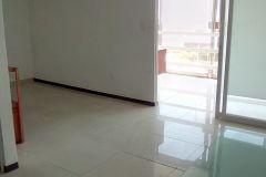 Foto de oficina en renta en Polanco I Sección, Miguel Hidalgo, Distrito Federal, 4393353,  no 01