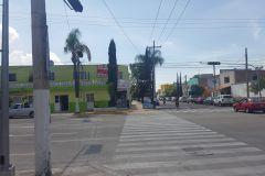 Foto de casa en condominio en venta en Medrano, Guadalajara, Jalisco, 3811435,  no 01