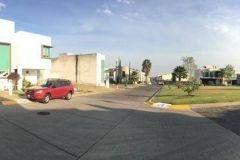 Foto de terreno habitacional en venta en Santa Ana Tepetitlán, Zapopan, Jalisco, 4498985,  no 01