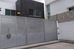 Foto de casa en venta en Milenio III Fase A, Querétaro, Querétaro, 4722511,  no 01