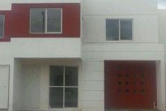 Foto de casa en venta en San Xavier, San Luis Potosí, San Luis Potosí, 5252433,  no 01