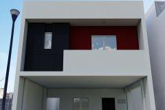 Foto de casa en venta en La Encomienda, General Escobedo, Nuevo León, 4326260,  no 01