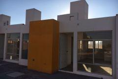 Foto de casa en venta en Los Magueyes, San Luis Potosí, San Luis Potosí, 4665548,  no 01