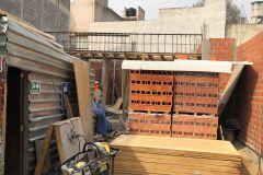 Foto de terreno habitacional en venta en General Pedro Maria Anaya, Benito Juárez, Distrito Federal, 5004190,  no 01