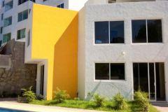 Foto de casa en condominio en venta en Farallón, Acapulco de Juárez, Guerrero, 3981689,  no 01