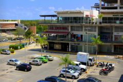 Foto de local en venta en Zona Hotelera, Benito Juárez, Quintana Roo, 3866116,  no 01