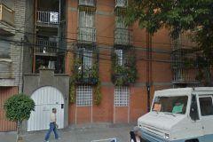 Foto de departamento en venta en Santa Maria La Ribera, Cuauhtémoc, Distrito Federal, 4625673,  no 01
