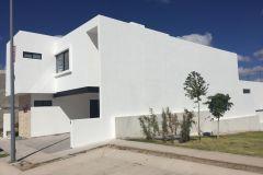 Foto de casa en venta en Villa Magna, San Luis Potosí, San Luis Potosí, 4627465,  no 01