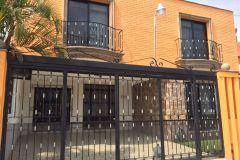 Foto de casa en venta en Eucalipto Vallarta, Zapopan, Jalisco, 4718816,  no 01