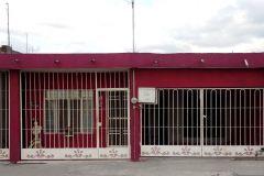 Foto de casa en venta en Miguel Aleman, San Nicolás de los Garza, Nuevo León, 5336506,  no 01