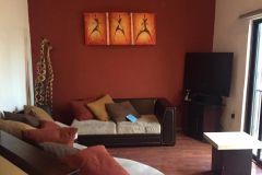 Foto de casa en renta en Froylán Mier Narro, Saltillo, Coahuila de Zaragoza, 5316140,  no 01