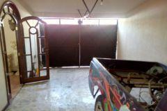 Foto de casa en venta en Nueva Chapultepec, Morelia, Michoacán de Ocampo, 5205783,  no 01