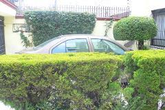Foto de casa en venta en Bosque Residencial del Sur, Xochimilco, Distrito Federal, 3504748,  no 01