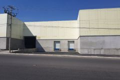 Foto de bodega en renta en Parque Industrial Bernardo Quintana, El Marqués, Querétaro, 4685894,  no 01