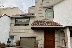 Foto de casa en renta en Paseos del Bosque, Naucalpan de Juárez, México, 5405662,  no 01
