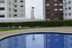Foto de departamento en venta en Santa Fe Cuajimalpa, Cuajimalpa de Morelos, Distrito Federal, 4689108,  no 01
