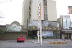 Foto de local en venta en Vista Hermosa, Monterrey, Nuevo León, 5398148,  no 01