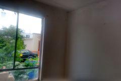 Foto de departamento en venta en 3 Caminos, Guadalupe, Nuevo León, 5132454,  no 01