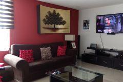 Foto de casa en venta en Rinconada Coapa 2A Sección, Tlalpan, Distrito Federal, 4711041,  no 01
