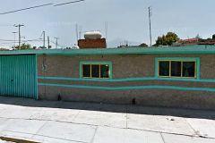Foto de casa en venta en Santa Maria Texcalac, Apizaco, Tlaxcala, 4912529,  no 01