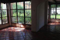 Foto de oficina en venta en San Jerónimo Lídice, La Magdalena Contreras, Distrito Federal, 3496072,  no 01