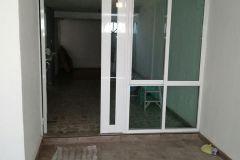 Foto de casa en venta en Valle de Anáhuac Sección A, Ecatepec de Morelos, México, 5226904,  no 01