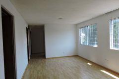 Foto de departamento en venta en Valle Escondido, Tlalpan, Distrito Federal, 5113662,  no 01