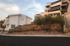 Foto de terreno habitacional en venta en Hacienda Real Tejeda, Corregidora, Querétaro, 5102893,  no 01