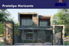Foto de casa en venta en Aeropuerto, Ensenada, Baja California, 4664855,  no 01