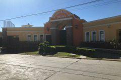 Foto de casa en venta en La Concepción, Tultitlán, México, 5371802,  no 01