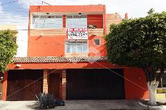Foto de casa en venta en Bosques de La Victoria, Guadalajara, Jalisco, 3120321,  no 01