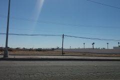 Foto de terreno comercial en venta en Aduana Garita 2, Mexicali, Baja California, 4682163,  no 01