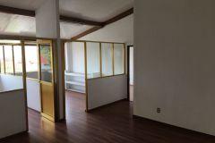 Foto de oficina en renta en Lomas Verdes 1a Sección, Naucalpan de Juárez, México, 5397686,  no 01