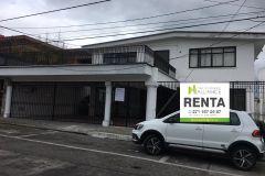 Foto de casa en renta en San José, Córdoba, Veracruz de Ignacio de la Llave, 4426321,  no 01