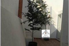 Foto de casa en venta en Estrella, Querétaro, Querétaro, 4689856,  no 01