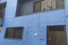 Foto de oficina en renta en Irrigación, Miguel Hidalgo, Distrito Federal, 4689608,  no 01