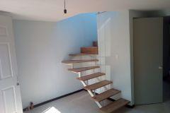Foto de casa en venta en Portal de Chalco, Chalco, México, 5242685,  no 01