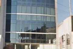 Foto de oficina en renta en Ciudad Satélite, Naucalpan de Juárez, México, 5377075,  no 01