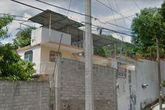 Foto de casa en venta en Garita de Juárez, Acapulco de Juárez, Guerrero, 4491034,  no 01