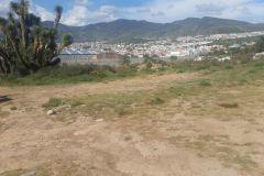 Foto de terreno habitacional en venta en Las Palomas, Mineral de la Reforma, Hidalgo, 5389659,  no 01