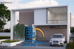 Foto de casa en venta en Hacienda del Refugio, Saltillo, Coahuila de Zaragoza, 2434154,  no 01