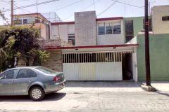 Foto de oficina en renta en Cervecera Modelo, Naucalpan de Juárez, México, 5311148,  no 01