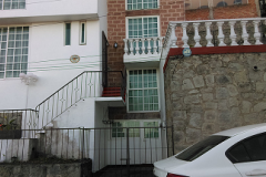 Foto de casa en venta en Ciudad Brisa, Naucalpan de Juárez, México, 4522203,  no 01