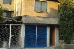 Foto de casa en venta en Carlos Hank Gonzalez, Iztapalapa, Distrito Federal, 5415075,  no 01